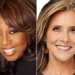'The View' to Reunite All Past and Present Co-Hosts for May 15 Broadcast