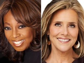 star-jones-meredith-viera-rosie-o-donnell