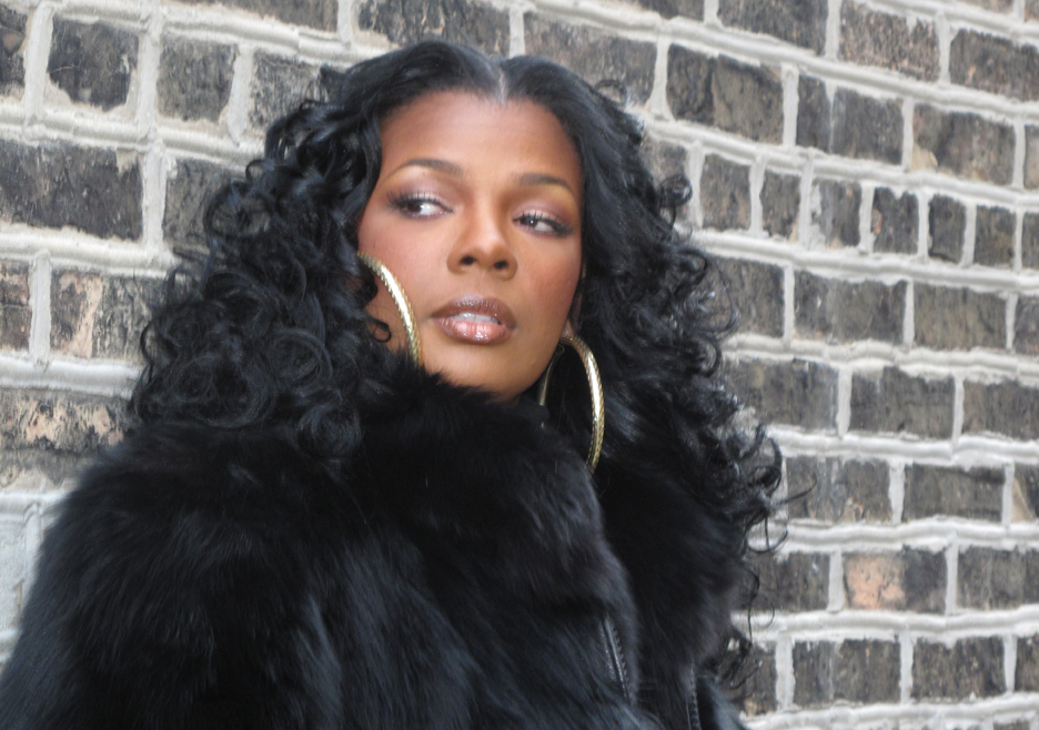 syleena-johnson-r&b-diva
