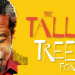 'The Tallest Tree in the Forest' Opens this Weekend at the Mark Taper Forum in LA