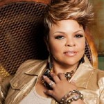 Celebrate Easter at the Forum with Faithful Central Church Along with Tamela Mann & Fred Hammond