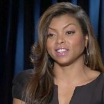 Taraji P. Henson Will Inspire You 'From The Rough' (Watch)