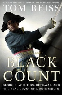 the-black-count