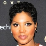 OWN: Toni Braxton to Play Darlene Love in Biopic, Octavia Spencer in 'Tulsa', Whoopi, Robin Roberts Set for 'Master Class', More