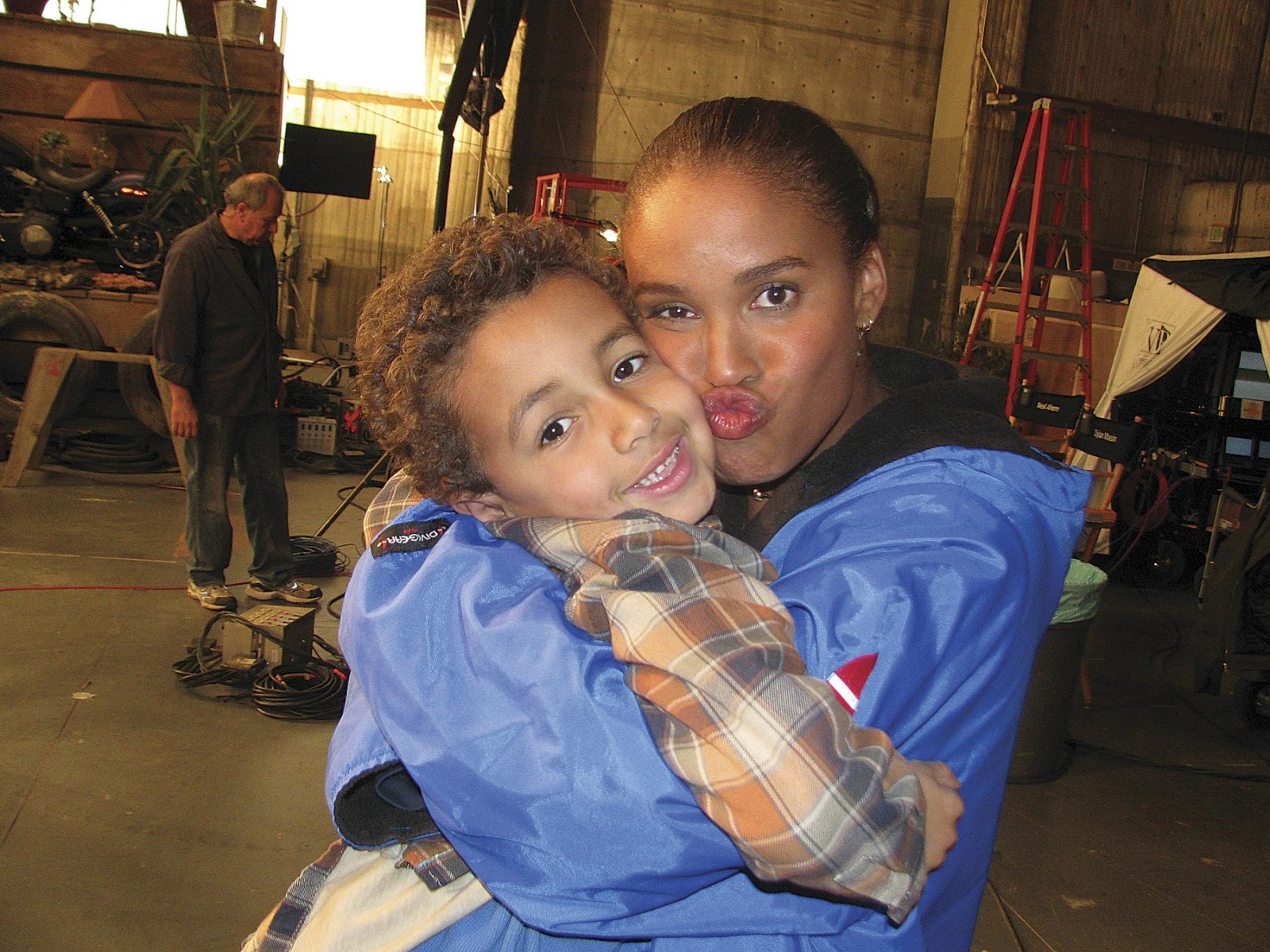 tyree-and-joy-bryant[1]_WEB