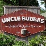 Paula Deen, Brother Close Uncle Bubba's After Racism Lawsuit
