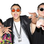 Teen Rap Group Sues Lil Wayne, Birdman for Breach of Contract