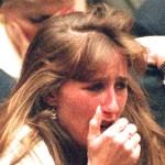 Kim Goldman Says She Had the Perfect Chance to Kill O.J. Simpson