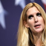 Ann Coulter: Is it Possible to Make Anyone More Sick of You Than This?