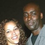 Michael Jace's Wife Stood Up for Him, Saying He Was A Great Dad