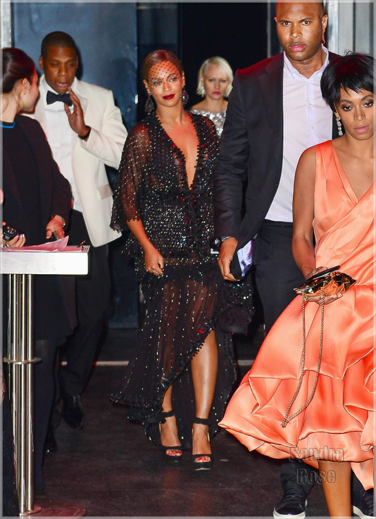 Beyonce-and-Solange3-SPL