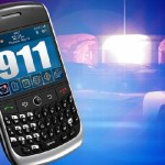 Got An Emergency? It Won't Be A Good Idea To Call 911 From Your Cellphone