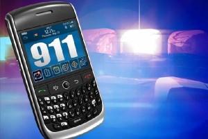 Cellphone 911