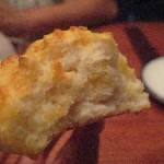 Cheddar Biscuit Lovers Beware: Red Lobster Is Dying And Here's Why…