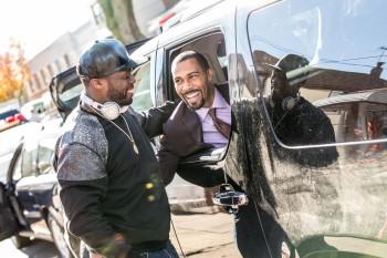 Curtis-50-Cent-Jackson-and-Omari-Hardwick-350x233