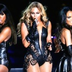 Destiny's Child Reunites for Michelle Williams Track 'Say Yes' (Listen)