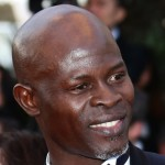 Djimon Hounsou Dishes on Co-Parenting with Kimora Lee Simmons (Watch)