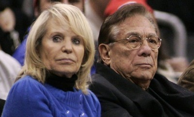 Donald-and-Shelly-Sterling