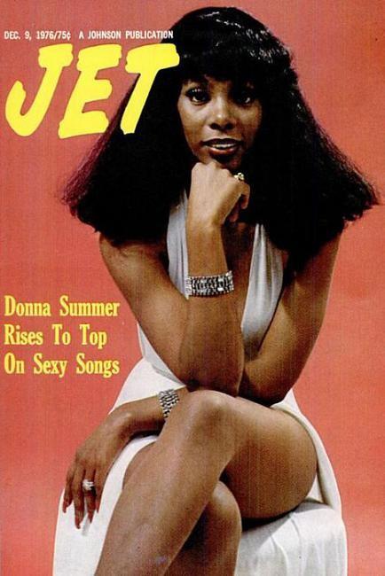 DonnaSummerJet-Classic