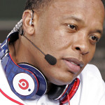 Done Deal: Apple Acquires Dr. Dre's Beats Electronics for $3 Billion
