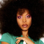Erykah Badu Discovers Cameroon Connection in New Short Documentary