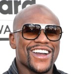 Floyd Mayweather, Jr. Will Fight…Somebody…on Sept. 13