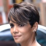 Halle Berry to Star in Thriller 'Kidnap'