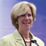 Congresswoman Hahn Issues Congressional Resolution to City of Compton