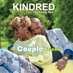 Look at What We Made: Kindred the Family Soul