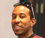 Ludacris Goes Shopping