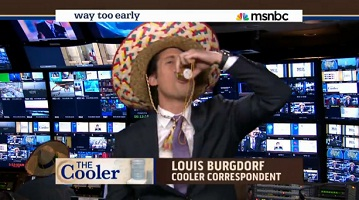 MSNBC-cinco-de-mayo