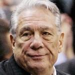 Donald Sterling Files $1 Billion Lawsuit Against NBA