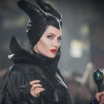 The Film Strip: 'Maleficent' is Magnificent, 'A Million Ways to Die' Big on Bigotry