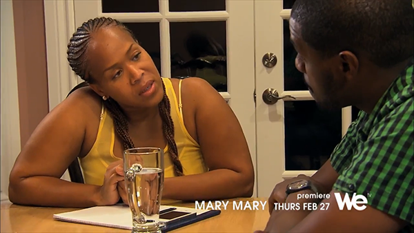 Mary-Mary-Season-3-Premiere-WE-tv-3