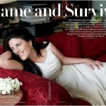 Monica Lewinsky Tells Vanity Fair: Its Time to 'Bury the Blue Dress!' – Talks About Clinton Affair (and Beyonce?)