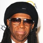 Nile Rodgers Hopes to Record Tracks with Prince