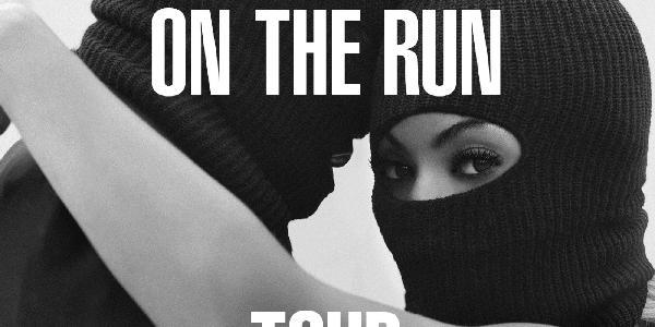 ON-THE-RUN-TOUR-facebook, 600