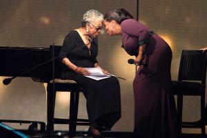 Oprah-Farewell-Maya-Angelou