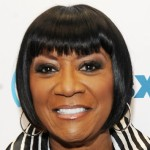 Patti Labelle Regrets Her Nose Job