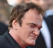 Quentin Tarantino Clouds