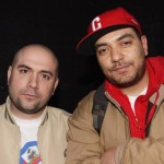 'This is Hot 97′ (Rosenberg & Cipha Sounds) talks WuTang & The Breakfast Club