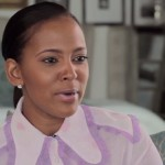 EURweb Exclusive: Sundy Carter Talks The Ring. The Reunion. The Reality. (Watch)