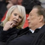 Shelly … the Verdict is in: Clippers Ownership By Any 'Sterling' Would Be Smelly!