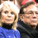 Donald Sterling Allows Wife Shelly to Negotiate Forced Sale of Clippers (Report)