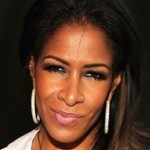 'RHOA's' Sheree Whitfield Hit with a $100,000 Tax Lien (Report)