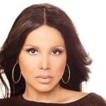 Toni Braxton Thinks God Punished her for Getting an Abortion