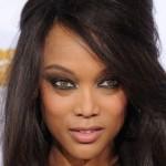 Tyra Banks Mad Over Victoria's Secret Fashion Show Snub?