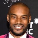 Tyson Beckford, Michael Jai White Set for Male Stripper Film 'Chocolate City'