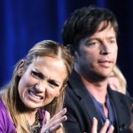 'American Idol' Miraculously Renewed for Season 14