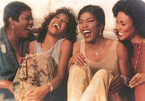 Waiting-to-Exhale cast